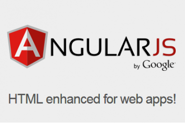 How to choose the best Angularjs Training in Chennai