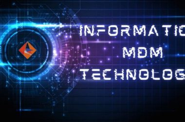 Why To Choose Informatica MDM Technology In An Organization